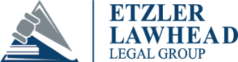 Etzler Lawhead Legal Group, PC